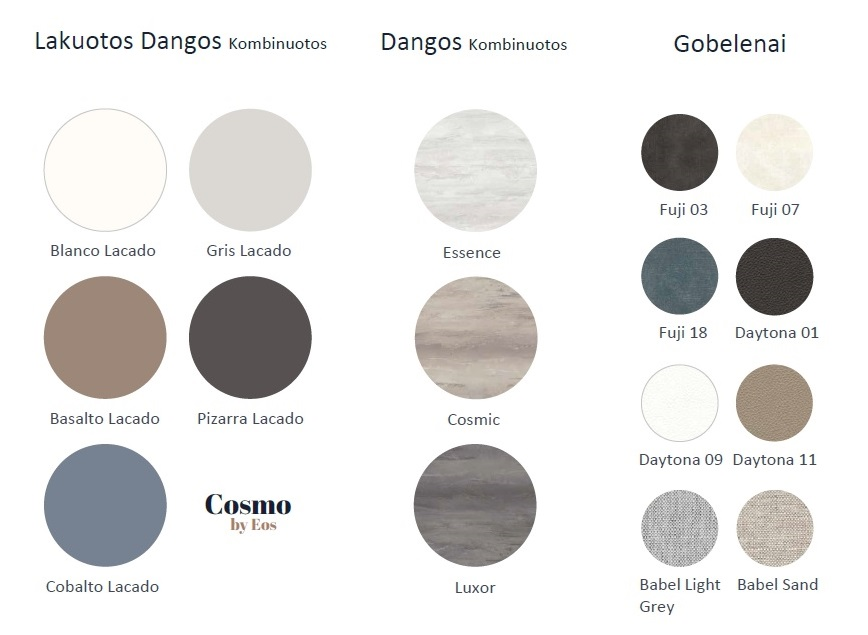 spalvos-monoideja-baldai