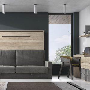 atverčiama-lova-spintoje-su-sofa