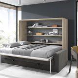 lova-spintoje-monoidėja