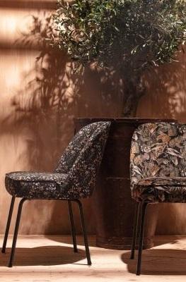 kėdė-vogue-svetainei