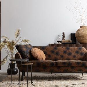 Monoideja-sofa-minkšti-baldai-rokko