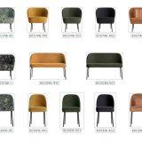 vogue-svetainės-minkšti-baldai
