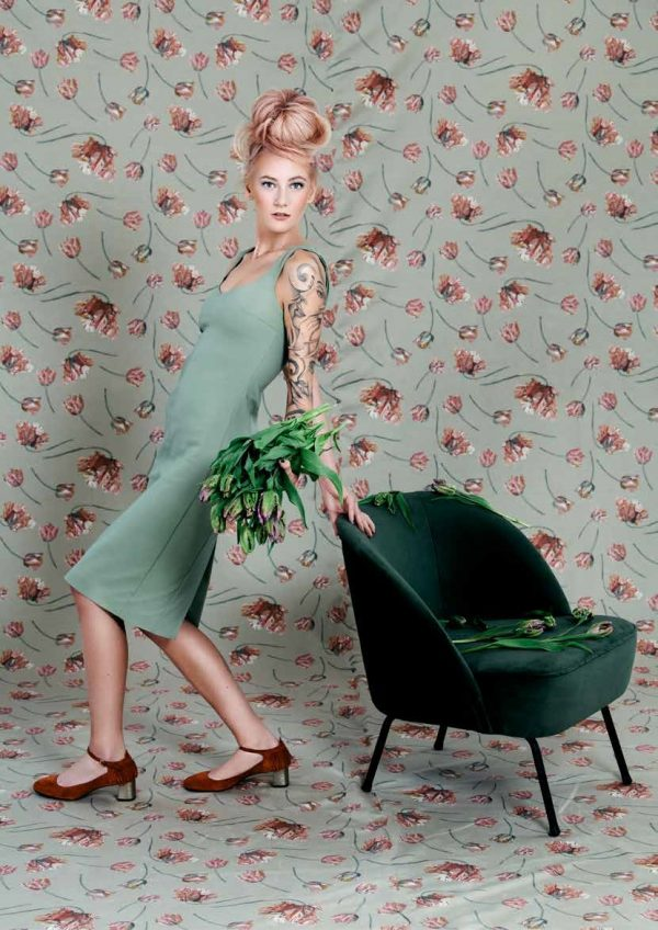 olandų-dizainerių-fotelis-VOGUE