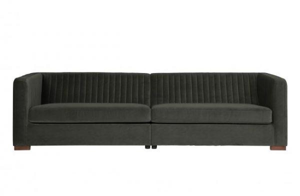 tamsaus-aksomo-sofa-Vogue