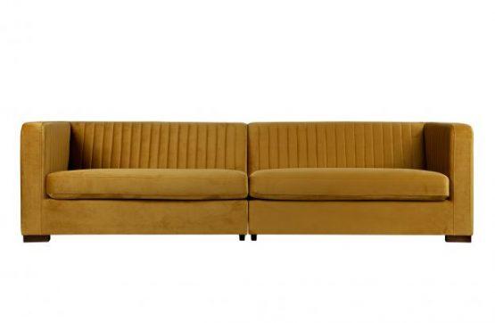 Geltona-sofa-Vogue-XL