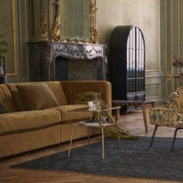 XL-dydžio-sofa-Vogue