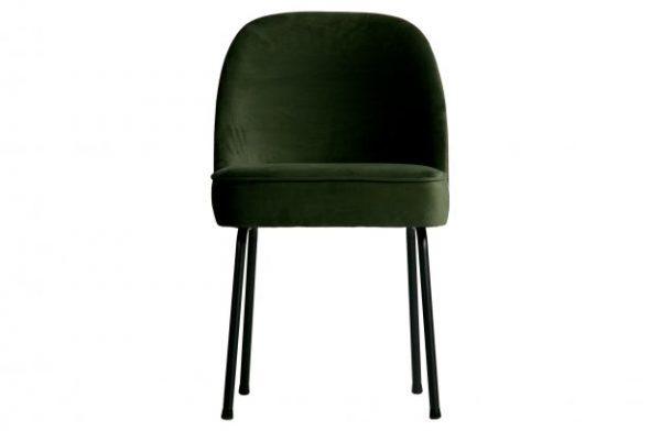 kavinės-kėdės-horeka-baldai