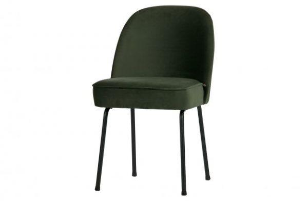 kėdė-kavinei