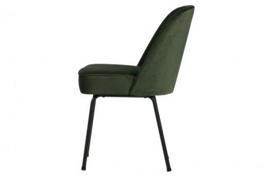 horeka-baldai-kėdės-kavinei