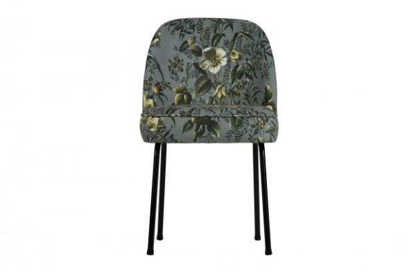 augalų-motyvo-kėdės