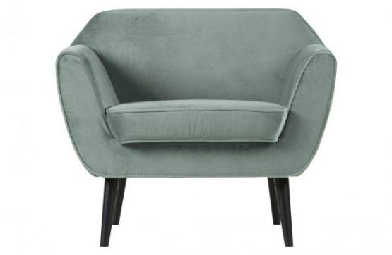 Monoidėja-fotelis