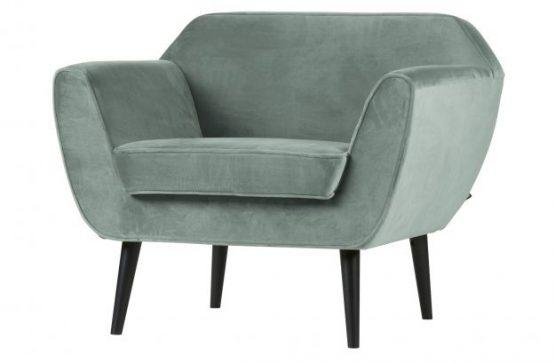 mėtų-spalvos-fotelis