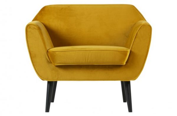 fotelis-monoidėja-rokko