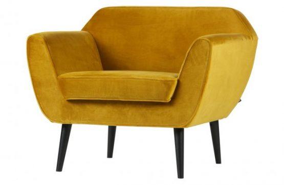 geltonas-fotelis