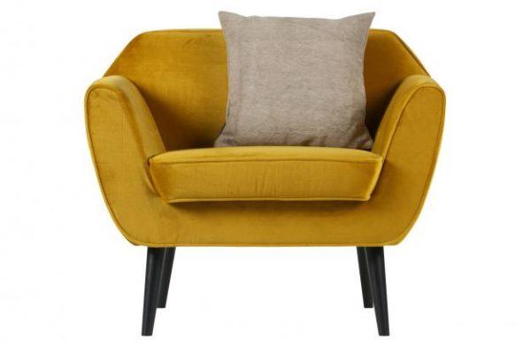 auksinė-geltona-foteliai-monoidėja