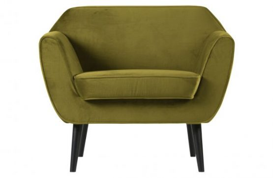 Monoidėja-minkšti-baldai-rokko-fotelis