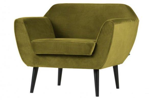 alyvuogių-žalia-fotelis-monoidėja