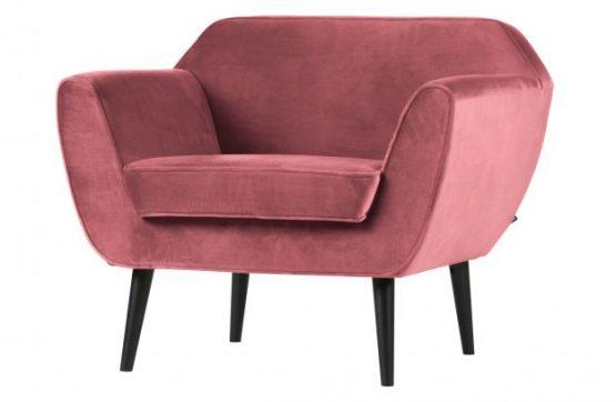 rožinis-fotelis-monoidėja-minkšti-baldai