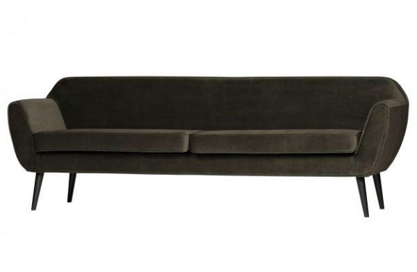monoidėja-minkšti-baldai-sofos