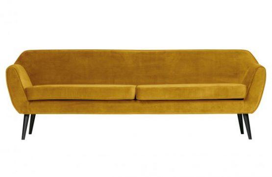 monoideja-sofa-rokko