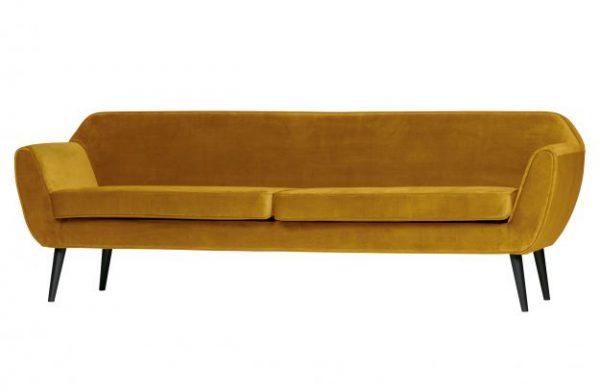 monoideja-sofos
