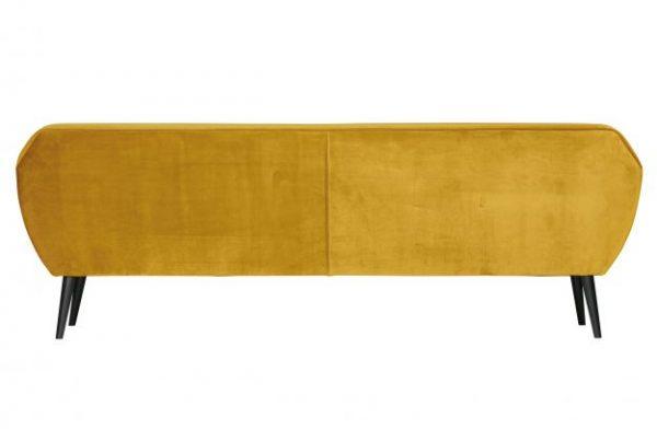 geltona-sofa