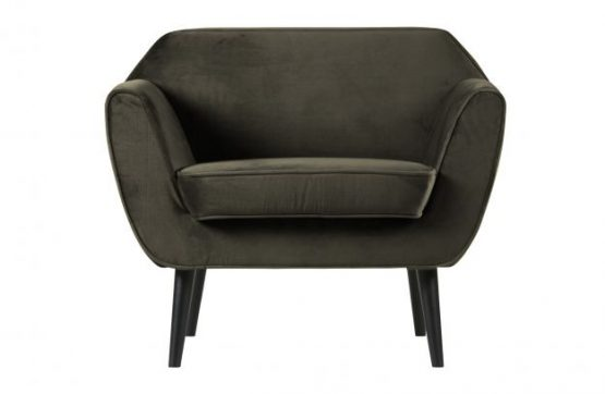 rokko-minkšti-baldai-fotelis