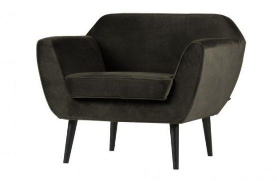 monoidėja-foteliai-minkšti-baldai-rokko
