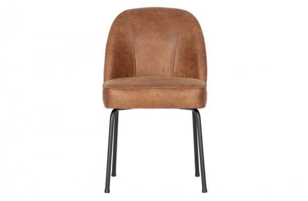 valgomojo-kėdės-vogue-oda