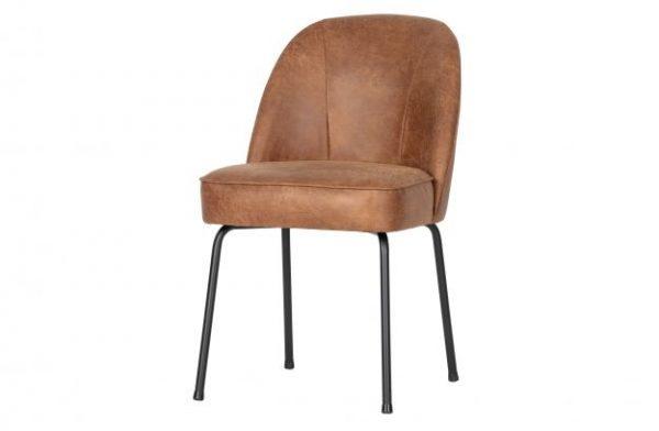 odinės-kėdės-rudos