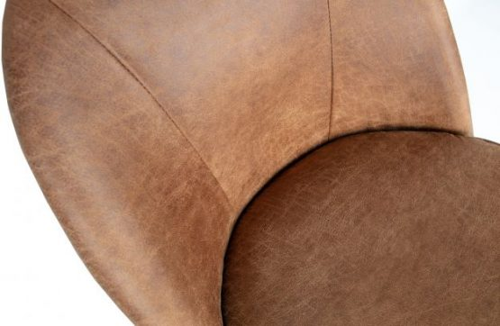 odos-cognac-kėdės