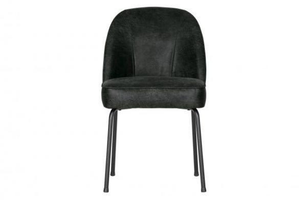 odinės-kėdės