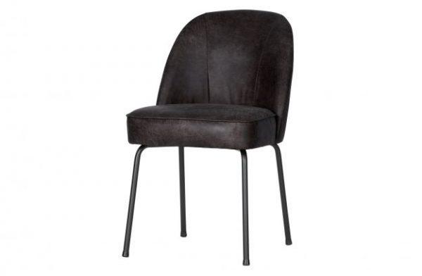 minkšti-baldai-odinės-kėdės