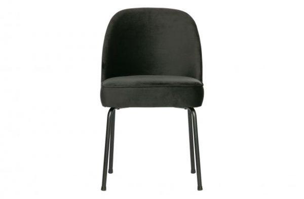 minkšti-baldai-kėdės