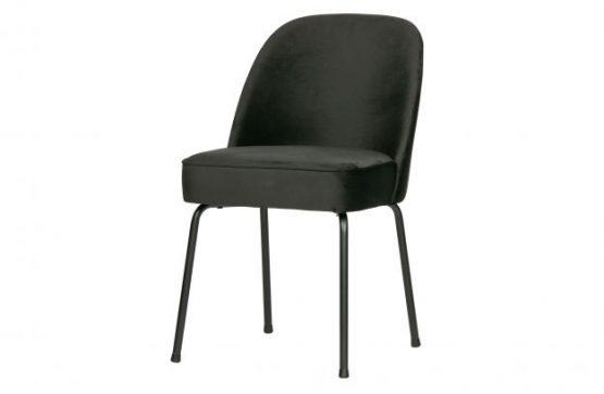 valgomojo-kambario-kėdės