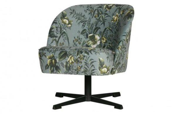 pasukama-minkšta-kėdė