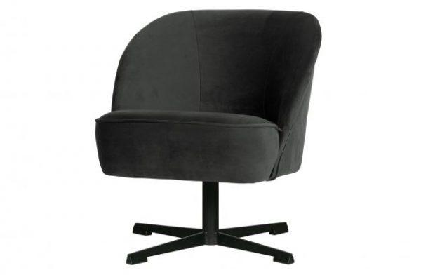 fotelis-pasukamas-kontorai