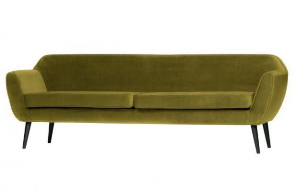 minkšti-baldai-monoidėja