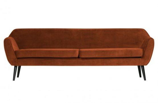 Rokko-sofa-monoidėja-baldai