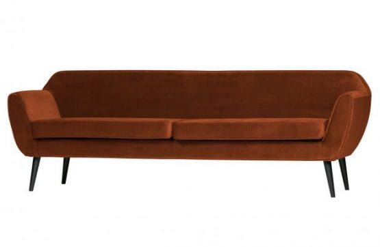 terakotos-spalvos-sofa-rokko