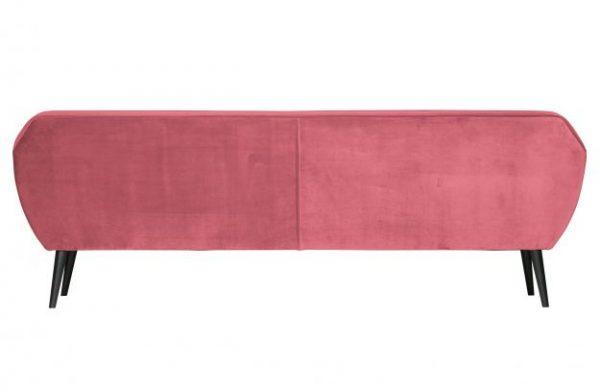rožinė-sofa-trivietė-rokko