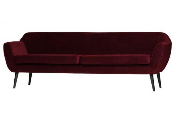 bordo-sofa-rokko-monoideja-sofos