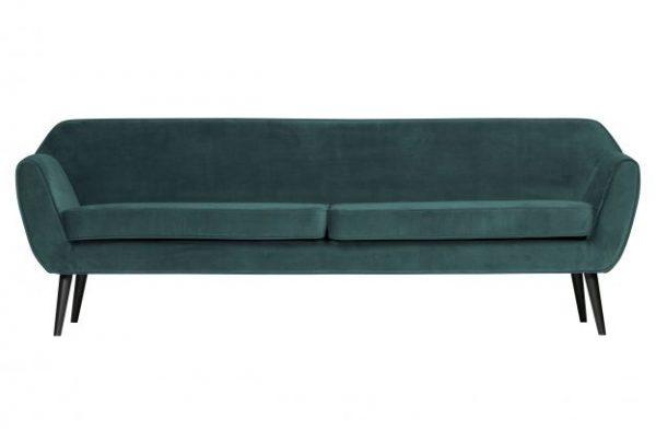 melyna-sofa-trivietė