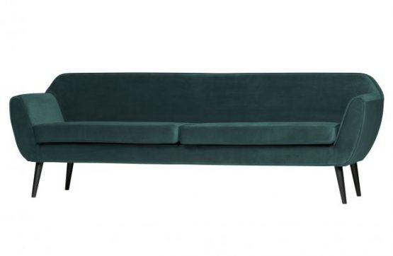 ultramarino-spalvos-sofa