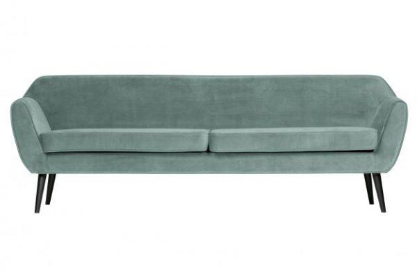 sofa-rokko-230cm-ilgio