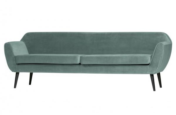 230cm-sofa-rokko-monoidėja-minkšti-baldai