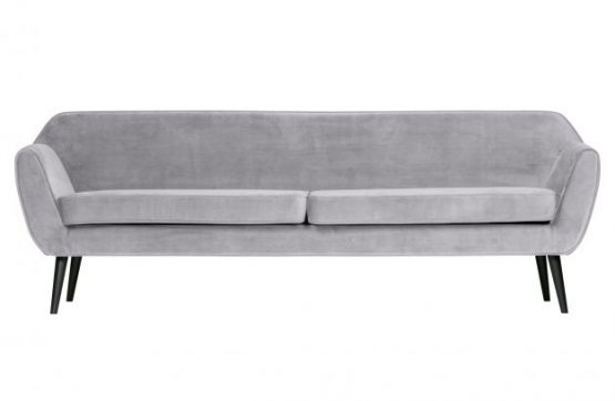 sofa-rokko-trivietė
