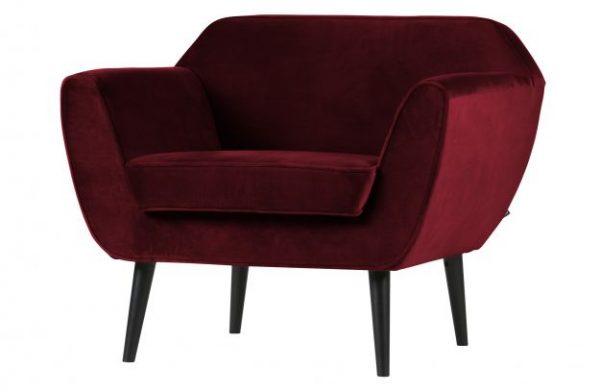 monoidėja-minkšti-baldai-fotelis-rokko
