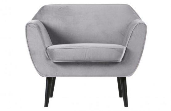 rokko-fotelis-Monoidėja-minksti-baldai