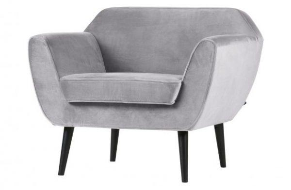 pilkas-klasikinis-fotelis-rokko